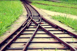 Política económica y política social: una falsa dicotomía | Blog Humanum