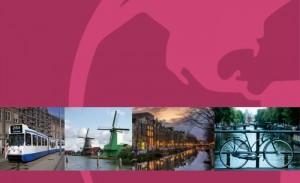 CENLAT-Ámsterdam_2014