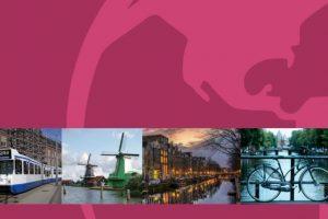 Ciudades del futuro:  Urbanismo, vivienda y desarrollo sustentable. (Seminario Internacional)