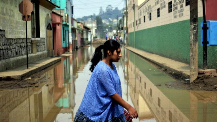 pobreza_desastres_naturales.jpg_2118332220