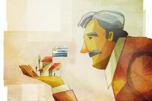 El legado de Pepe Mujica | Nexos