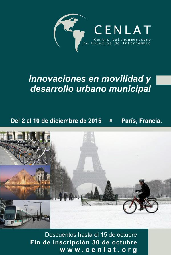 CENLAT-París-2015