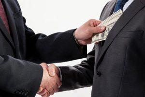 10 mitos sobre el combate a la corrupción | IMCO