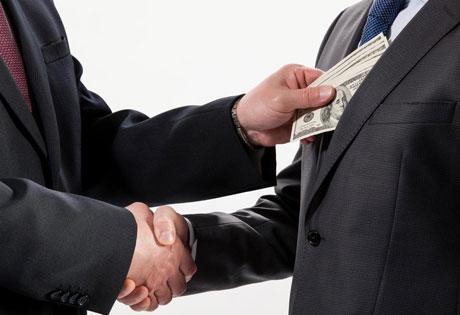 corrupcion_politica