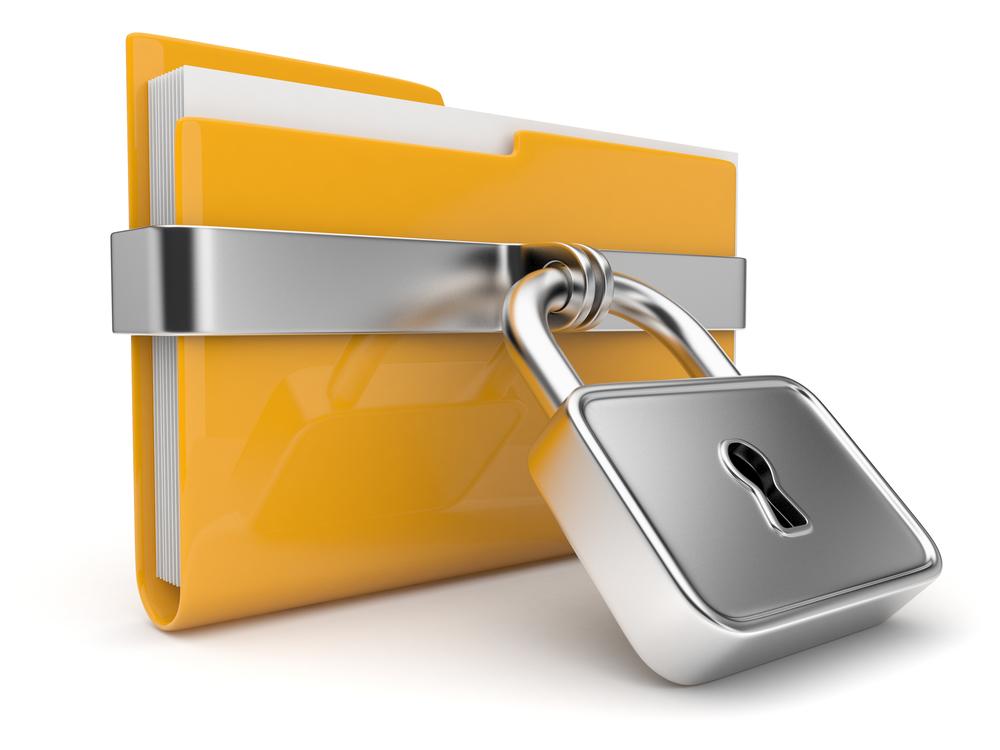 Aviso de privacidad CENLAT