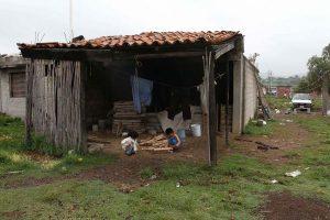 ONU Hábitat reporta 'débil' infraestructura en México | El Universal