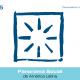 Panorama Social de América Latina 2015 | CEPAL