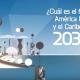 Integración y gobernanza: ¿cuál será el futuro de América Latina y el Caribe en el 2030? | BID