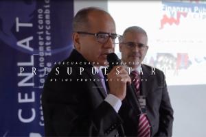 Congreso Nacional de Finanzas Públicas Municipales 2017